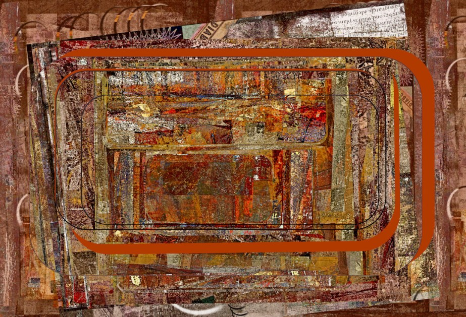 rectangular-cacophony-viewers-2